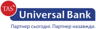 gallery/universal_bank